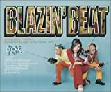 move「Blazin' Beat」
