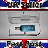 Bitmain AntMiner U1 1.6GH/s - USB Bitcoin ASIC Miner