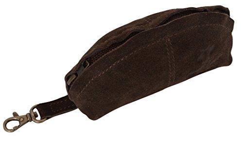 gusti-leder-studio-freddie-genuine-leather-cosmetic-case-stationery-key-accessory-small-holder-vinta