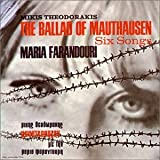 The Ballad of Mauthausen