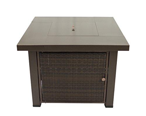 Pleasant-Hearth-OFG419T-Rio-Square-Wicker-Gas-Fire-Pit-Table-38