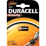 DURACELL MN1021DURACELL 12v MN21
