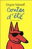 Contes d'�t� par Solotareff