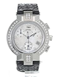 Concord Midsize 310799 La Scala Watch