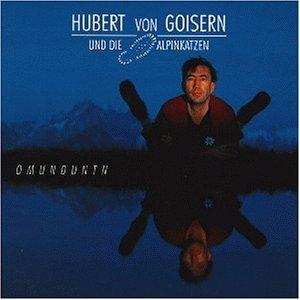 Hubert von Goisern - Wieder Hoam Lyrics - Zortam Music