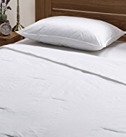 Supremely Washable 1 Tog Duvet