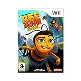 echange, troc Bee Movie WII - UK Import