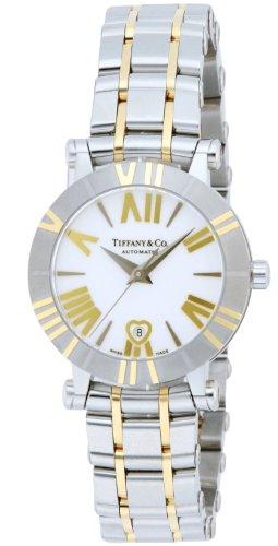 Tiffany&Co. Z1300.68.16A20A00A