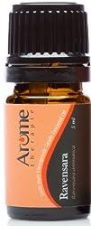 Ravensara- 100 Certified Pure Therapeutic Grade Aromatherapy