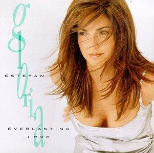 Gloria Estefan - Everlasting - Zortam Music
