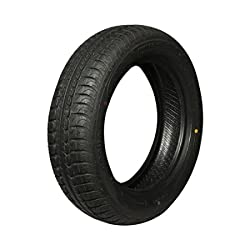 Apollo Amazer 3G 155/70 R13 75T Tubeless Car Tyre (Home Delivery)