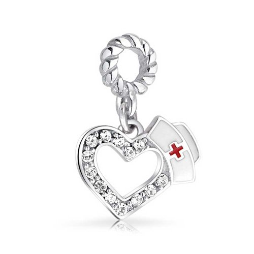 bling-jewelry-925er-silber-kristall-krankenschwester-hat-herz-dangle-charm-bead