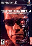 Terminator 3: Rise of the Machines -...