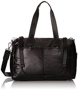 Lole Women S Nina Duffle Bag
