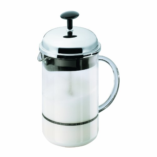 Bodum 1966-16 Chambord Milk Frother