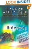 Hideaway (Hideaway, Book 1)