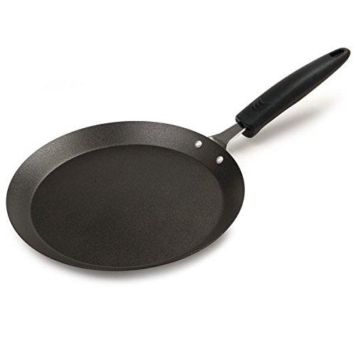 Norpro 9.5 Inch Nonstick Crepe Pan