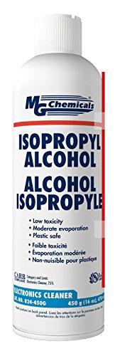 mg-chemicals-824-999-isopropyl-alcohol-liquid-cleaner-16oz-aerosol-can-clear