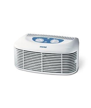 Air Purifiers | Staples® - Office Supplies, Printer Ink, Toner