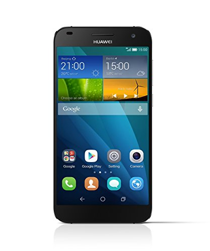 Huawei Ascend G7 16GB Smartphones