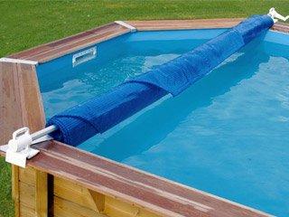 piscine hors sol nortland