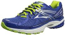 Brooks Adrenaline GTS 13 Mens Running Shoe 110129 1D 510, 10
