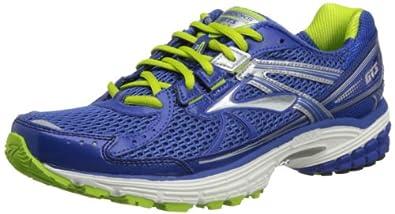 Brooks Men's Adrenaline GTS 13 Running Shoes Size 12.5 D(M)