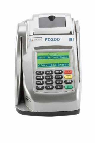 first-data-fd-200ti-terminal-and-check-reader