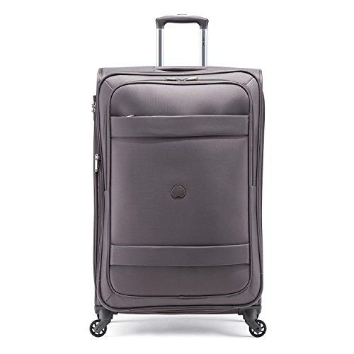 delsey-paris-indiscrete-4r-valise-78-cm-120-l-marron-glace