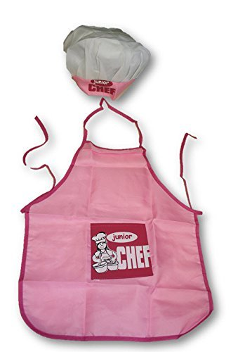 Junior-Chef-Hat-and-Apron-Combo-Aspiring-Chefs-Need-Fancy-Clothes