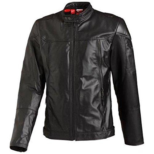puma-ducati-giacca-di-pelle-lederjacke-nero-da-uomo-nuova-m