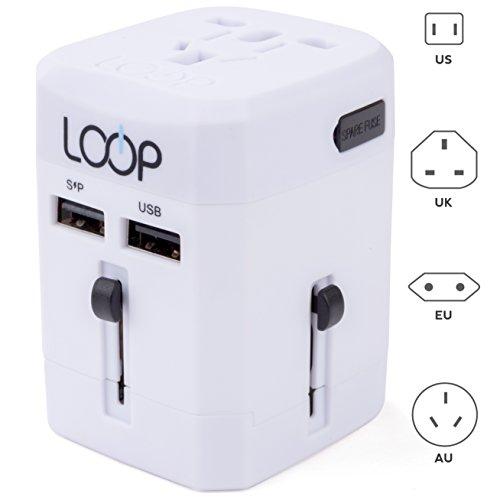 loop-world-adapter-plug-worldwide-travel-adapter-charger-us-uk-eu-au-cn-w-dual-usb-charging-ports-un