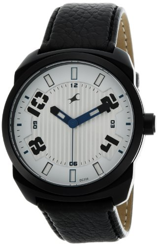 Fastrack-OTS-Sports-Analog-Silver-Dial-Mens-Watch-9463AL01