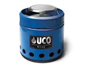 UCO Micro Lantern (Blue)