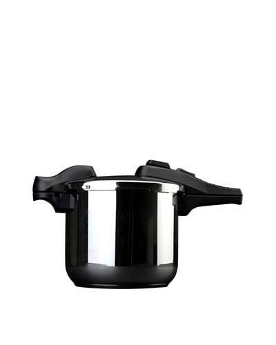 Berghoff Cooknco 10 L Pressure Cooker, Silver, 1 L