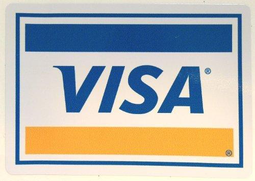 visa-card-stickers-large-waterproof-paper-seal-shop-for-japan-import-by-landcar