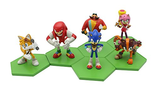 tomy-pocket-money-toys-series-1-sonic-boom-buildable-figures-cdu