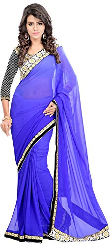 Bano-Tradelink-Womens-Chiffon-Saree7017