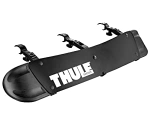 Thule 870XT Thule Roof Rack Fairing (32-Inches)