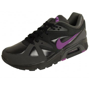 AIR STRUCTURE TRIAX 91 - Chaussures