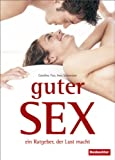 img - for Guter Sex (German Edition) book / textbook / text book