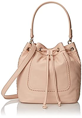 Cole Haan Nickson Drawstring Shoulder Bag