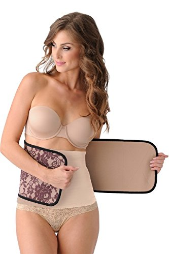 <b>Belly Shield For After C-Section</b>