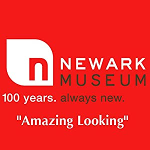 Newark Museum Audiobook