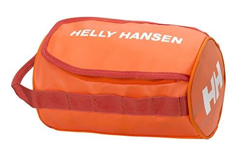 helly-hansen-trousse-de-toilette-hh-wash-bag-orange