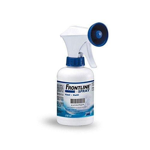 frontline-spray-antiparassitario-per-cani-e-gatti-contro-le-infestazioni-di-pulci-zecche-e-pidocchi-