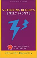 Wuthering Heights (Bloomsbury Classics)