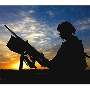pes manual 2015 usmc how to troubleshooting manual guide book u2022 rh overdueindustries com Marine Corps Handbook Marine Corps Handbook