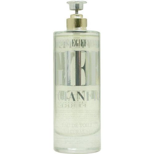gianfranco-ferre-gieffeffe-eau-de-toilette-spray-100-ml