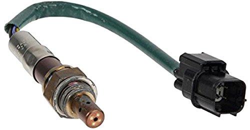 Oxygen Sensor Front Delphi ES10940